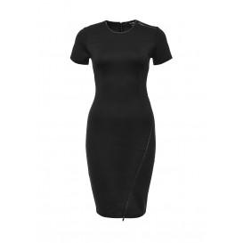 Платье Top Secret артикул TO795EWHOZ45
