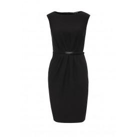 Платье Top Secret артикул TO795EWHVH60