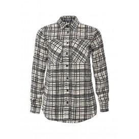 Рубашка Top Secret артикул TO795EWHWD28 купить cо скидкой