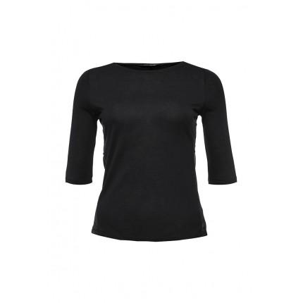 Блуза Top Secret модель TO795EWIAX13 распродажа