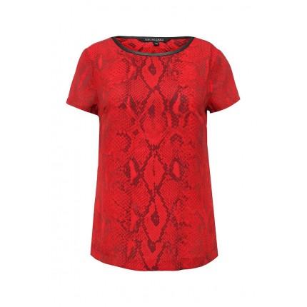 Блуза Top Secret артикул TO795EWIAX17