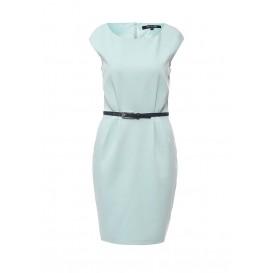 Платье Top Secret модель TO795EWIKU15 купить cо скидкой