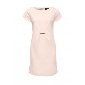 Платье Top Secret артикул TO795EWIKU16 распродажа