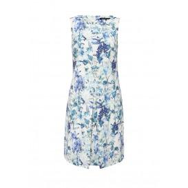 Платье Top Secret артикул TO795EWILG72 распродажа