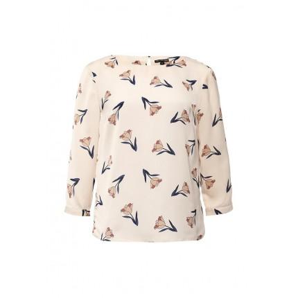 Блуза Top Secret модель TO795EWJRA29 распродажа