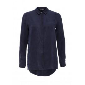 Рубашка Top Secret модель TO795EWJRA36