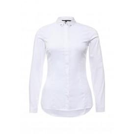 Рубашка Top Secret артикул TO795EWJRA41 cо скидкой