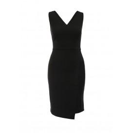 Платье Top Secret модель TO795EWJRA60 распродажа