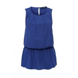 Блуза Top Secret артикул TO795EWJWI33