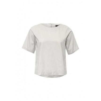 Блуза Top Secret модель TO795EWJWI37 распродажа