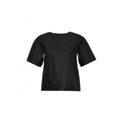 Блуза Top Secret модель TO795EWJWI38 cо скидкой