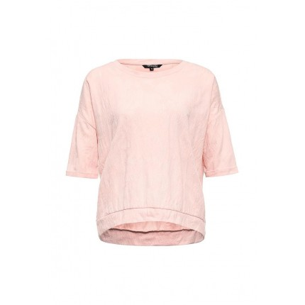 Блуза Top Secret артикул TO795EWJWI49 фото товара