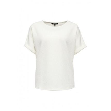 Блуза Top Secret артикул TO795EWJWI50