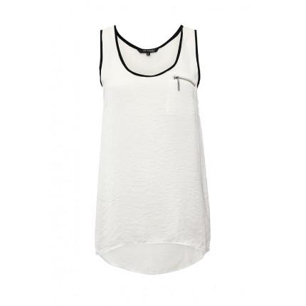 Блуза Top Secret модель TO795EWJWI60 распродажа