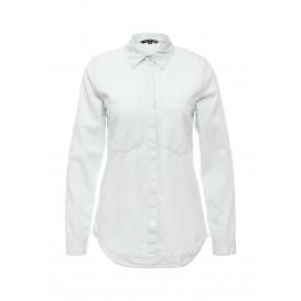 Рубашка Top Secret артикул TO795EWJWI67