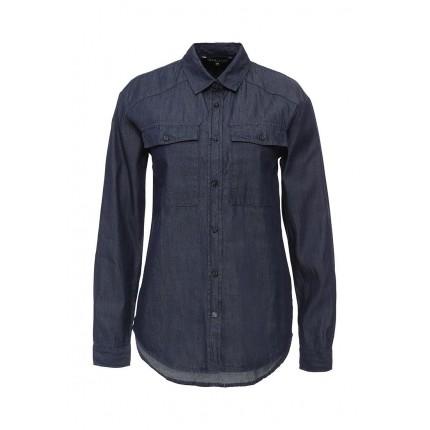 Рубашка Top Secret артикул TO795EWJWI68 распродажа