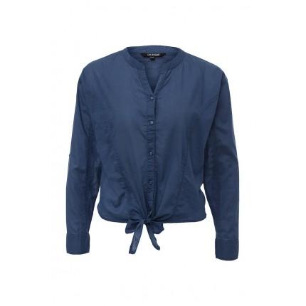 Блуза Top Secret модель TO795EWJWI72 фото товара