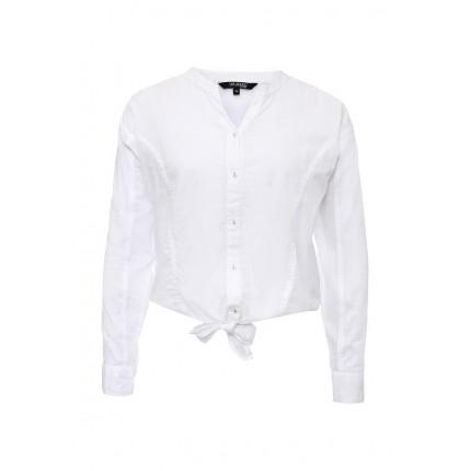 Блуза Top Secret артикул TO795EWJWI73 фото товара