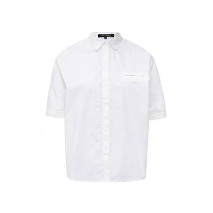Блуза Top Secret модель TO795EWJWI74 распродажа