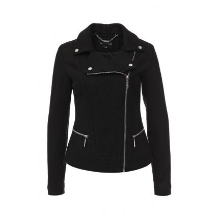 Куртка Top Secret модель TO795EWJWI77 cо скидкой