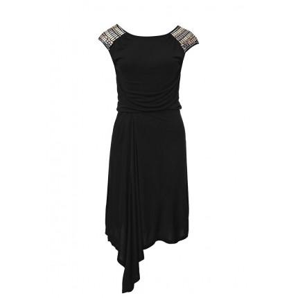 Платье Top Secret модель TO795EWJWJ32 фото товара