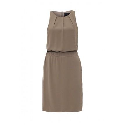 Платье Top Secret модель TO795EWJWJ40 купить cо скидкой