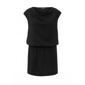 Платье Top Secret артикул TO795EWJWJ43
