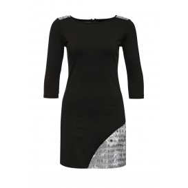 Платье Top Secret артикул TO795EWJWJ44