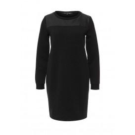 Платье Top Secret артикул TO795EWJWJ45 распродажа