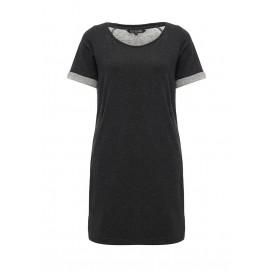 Платье Top Secret модель TO795EWJWJ46 купить cо скидкой