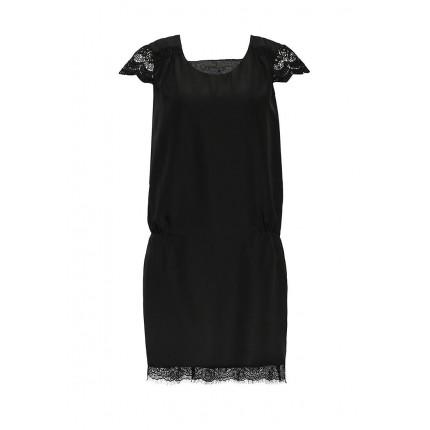 Платье Top Secret модель TO795EWJWJ47 купить cо скидкой