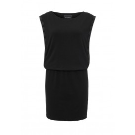 Платье Top Secret модель TO795EWJWJ48