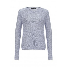 Пуловер Top Secret модель TO795EWJWJ54 распродажа