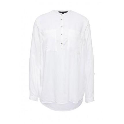 Блуза Top Secret артикул TO795EWKUZ31 фото товара