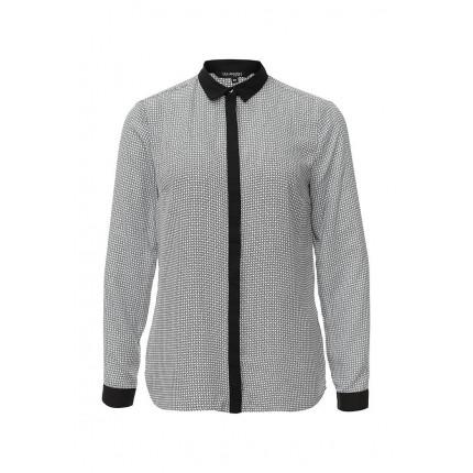 Блуза Top Secret артикул TO795EWKUZ35