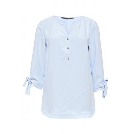 Блуза Top Secret артикул TO795EWKUZ36
