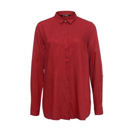 Блуза Top Secret артикул TO795EWKUZ41