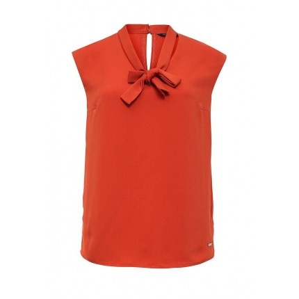 Блуза Top Secret артикул TO795EWKUZ42 распродажа