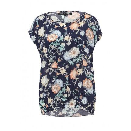 Блуза Top Secret артикул TO795EWKUZ49 распродажа