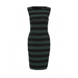 Платье Top Secret модель TO795EWKUZ96 распродажа
