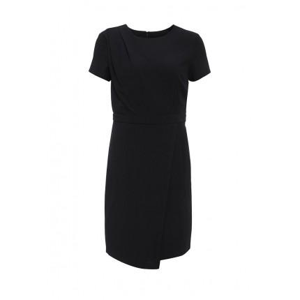 Платье Top Secret модель TO795EWKVA07 cо скидкой