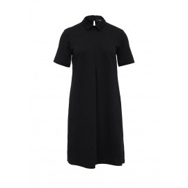Платье Top Secret артикул TO795EWKVA10