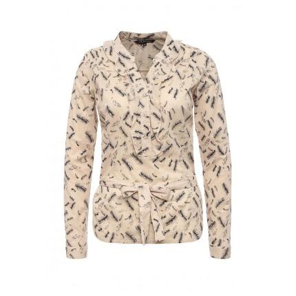 Блуза Top Secret модель TO795EWLVF26 фото товара