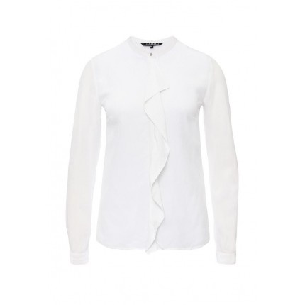 Блуза Top Secret модель TO795EWLVF54 фото товара