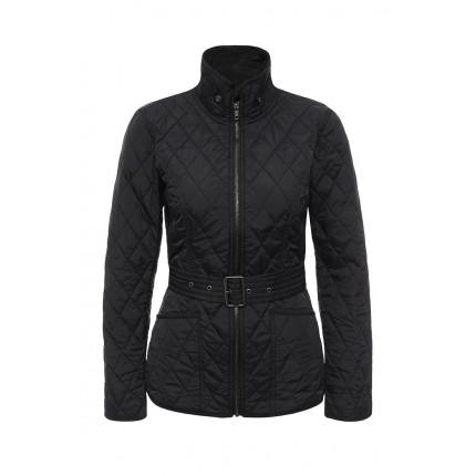 Куртка Top Secret модель TO795EWLVF61