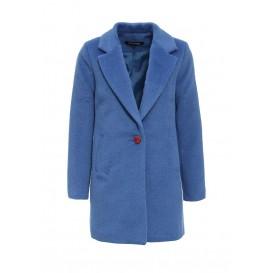 Пальто Top Secret модель TO795EWMGT67 фото товара