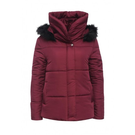 Куртка утепленная Top Secret артикул TO795EWMYA65 распродажа