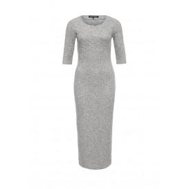 Платье Top Secret модель TO795EWMYA97 купить cо скидкой
