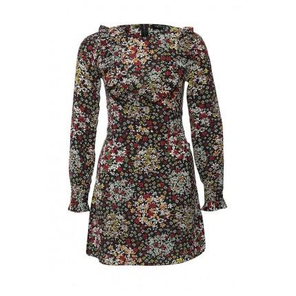Платье Topshop артикул TO029EWHJI77 фото товара