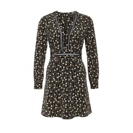 Платье Topshop модель TO029EWHTS14 фото товара